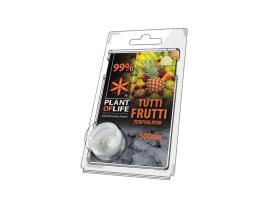 Terpsolator Tuttifrutti 99% CBD - 500mg