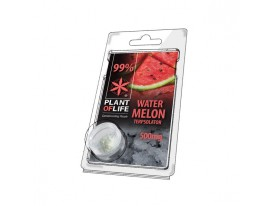 Terpsolator Wassermelone 99% CBD - 500mg