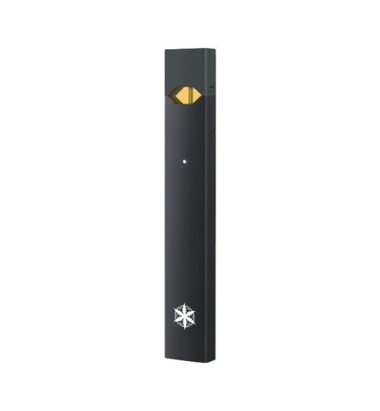 Plant of Life E-Cigarette - Black