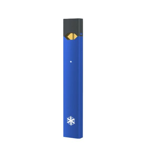 Plant of Life E-Cigarette - Blue