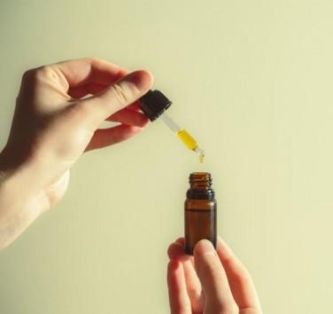 Quels sont les différents types d'extraction de l'huile de CBD