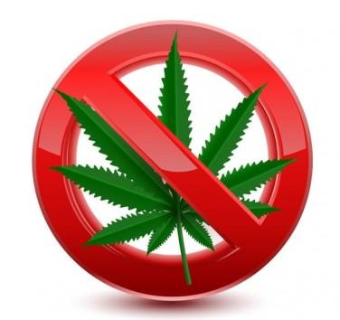 image a? la une - Indone?sie cannabis me?dical compresse?e