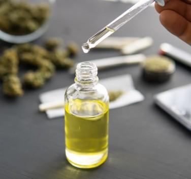 Comment doser son huile CBD