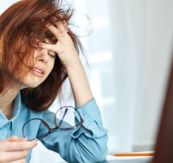 Crise d'anxiété et CBD
