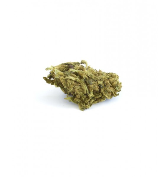 CBD Nina Limone 9,3%