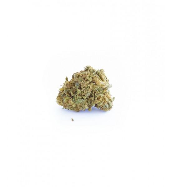 CBD White Fire OG 18,7%